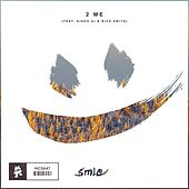 2 Me (feat. Kiddo Ai & Nick Smith) von Smle