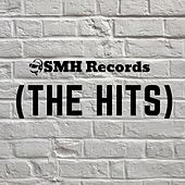 SMH Records (The Hits) by Various Artists