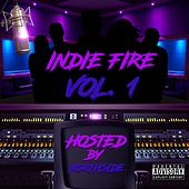 Northside Presents: Indie Fire Vol. 1 by Various Artists