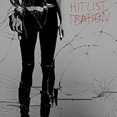 Hit List by Iration