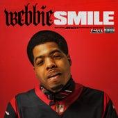 Smile (feat. Joeazzy) by Webbie