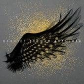 Araminta by Harriet Tubman
