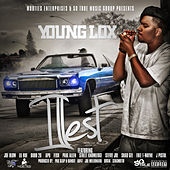 Illest II by Young Lox