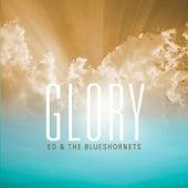 Glory by Ed