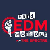 The Spectre by Hard EDM Workout