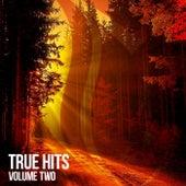 True Hits, Vol. 2 - EP von Various Artists
