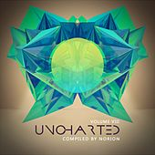 Uncharted, Vol. 8 - EP by Various Artists