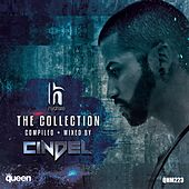 Hydrate (The Collection) de Various Artists