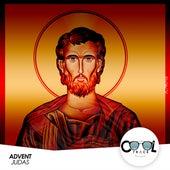 Judas by The Advent