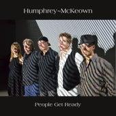 People Get Ready von Humphrey-McKeown