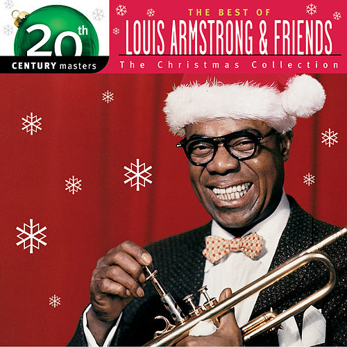 Best Of / 20th Century - Christmas by Various Artists