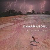 Lightning Kid de Dharmasoul