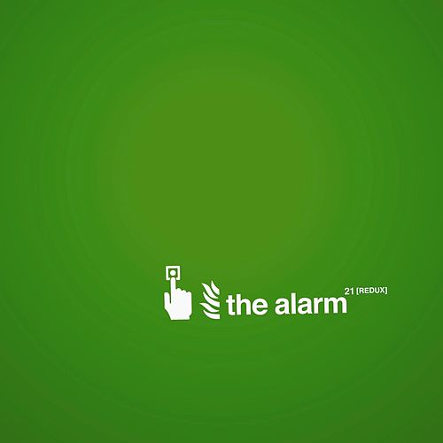 21 by The Alarm