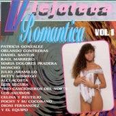 Viejoteca Romantica de Various Artists