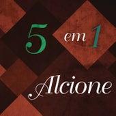 5 Em 1 by Alcione