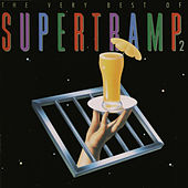 The Very Best of Supertramp, Vol. 2 de Supertramp