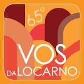 65° by Vos da Locarno