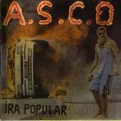 Ira Popular von A.S.C.O.