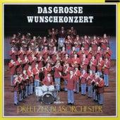 Das große Wunschkonzert de Preetzer Blasorchester