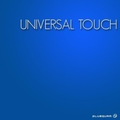 Universal Touch by Various Artists