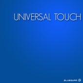Universal Touch de Various Artists