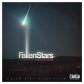 Fallen Stars by Redboi Rockum