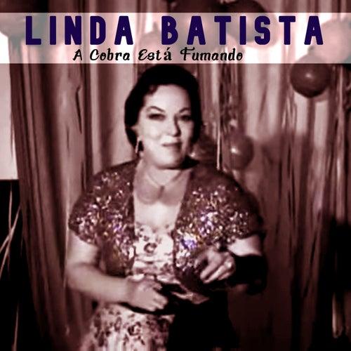 Mis 50 Mejores Boleros y Rancheras by Pedro Vargas