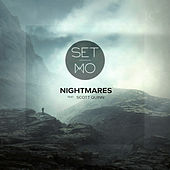 Nightmares by Set Mo