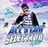 All Star Selection Winter (Mixtape) de DJ Nab