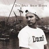 Der Junge aus'm Hafen by DzumS