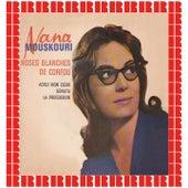 Roses Blanches De Corfou (Hd Remastered Edition) von Nana Mouskouri