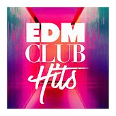 Edm Club Hits by Various Artists