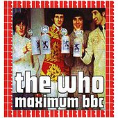 BBC Radio Sessions - 1965-1970 (Rebroadcast On Alan 'Fluff' Freeman's Saturday Rock Show) (Hd Remastered Edition) de The Who