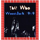 Woodstock Festival, 1969 (Hd Remastered Edition) de The Who