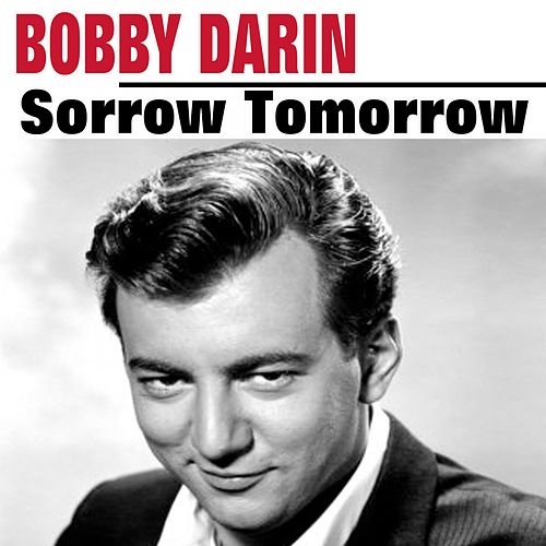 Sorrow Tomorrow de Bobby Darin