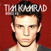Words 4 U von Tim Kamrad
