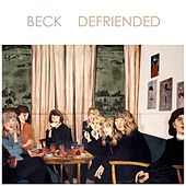 Defriended (Extended Version) von Beck