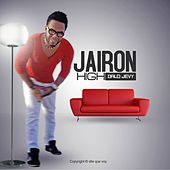 Dalo Heavy by Jairon High