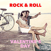 Rock & Roll Valentine's Day by Various Artists