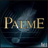 Palme, vol. 1 by Various Artists