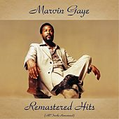 Remastered Hits (All Tracks Remastered) von Marvin Gaye