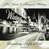Broadway, Right Now! (Analog Source Remaster 2018) von Mel Tormè
