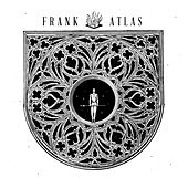Atlas di frank