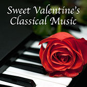 Sweet Valentine's Classical Music von Royal Philharmonic Orchestra
