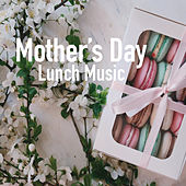 Mother's Day Lunch Music de Royal Philharmonic Orchestra