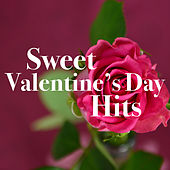 Sweet Valentine's Day Hits von Royal Philharmonic Orchestra