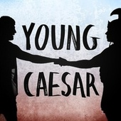 Harrison: Young Caesar (Live) by Various Artists