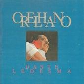 Orelhano de Dante Ramon Ledesma