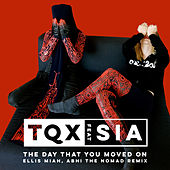 The Day That You Moved On (Abhi The Nomad Ellis Miah Remix) de TQX
