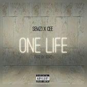 One Life by Semzi